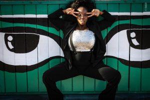 Teneika Deenie Dancer Bio